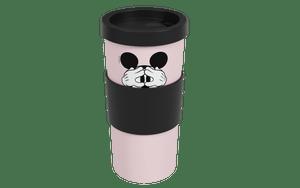 Copo-com-tampa-500ml-Nutri-Disney-Coza---Coza