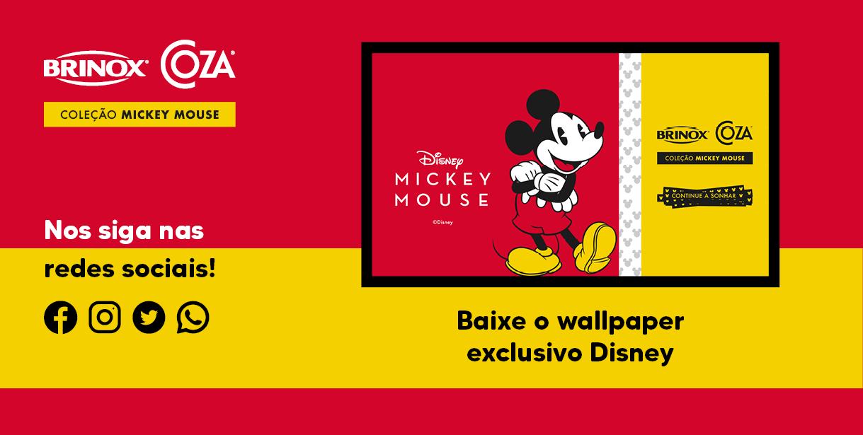 Banner_Wallpaper_Disney_Ecommerce