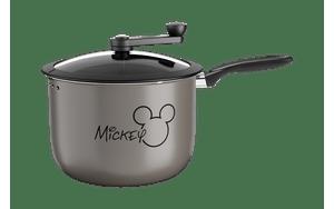 pipoqueira-prata-Disney