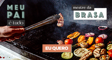 banner_triplo_home_brasa