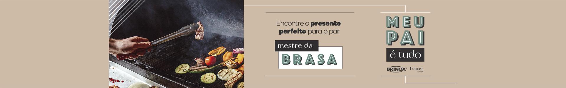 banner_landing_brasa_pais