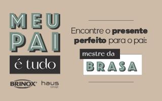 banner_landing_brasa_pais_mobile