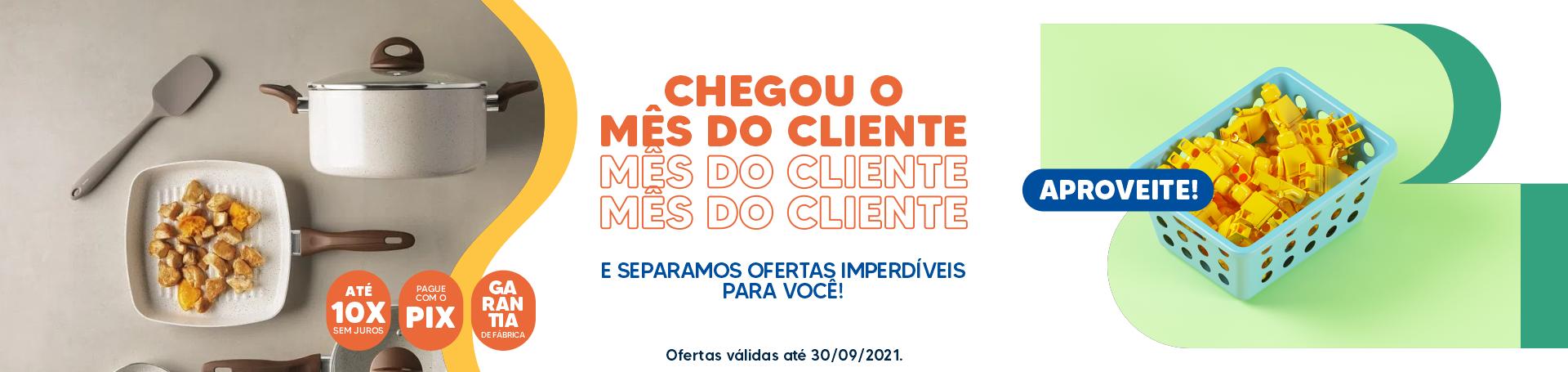 banner_desk_mes_do_cliente_setembro