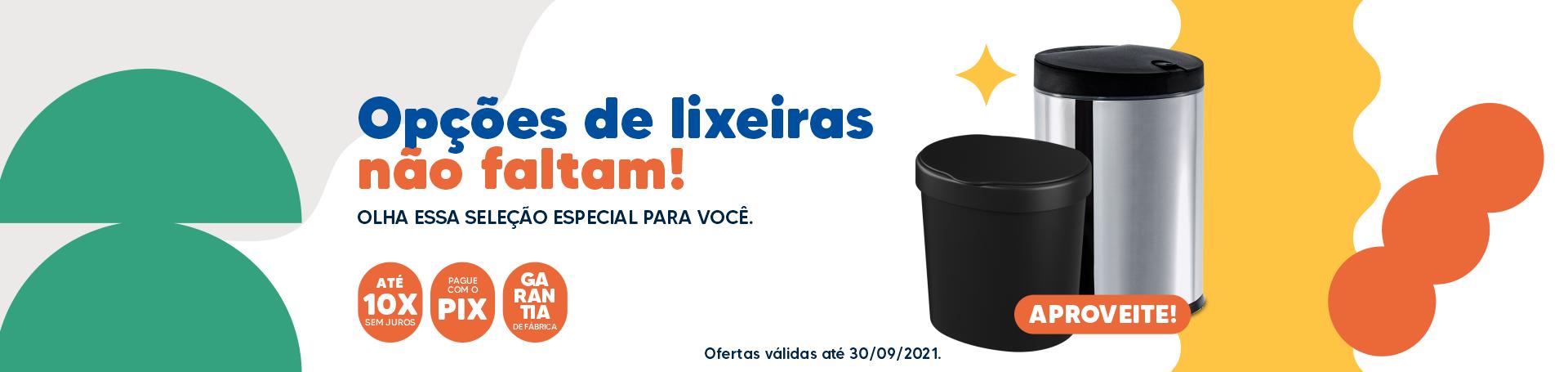 banner_desk_lixeiras_setembro