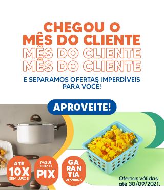 banner_mobile_mes_do_cliente_setembro