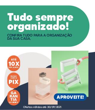 banner_mobile_organizacao_setembro
