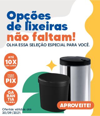 banner_mobile_lixeiras_setembro