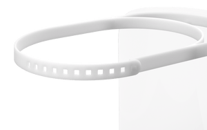 Mascara-protetora-Brinox--175-x-292-x-24-cm--ergonomica-com-protecao-extra-contra-o-COVID-19-tira-em-polipropileno-e-visor-em-acetato