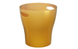 Golden-Glitter